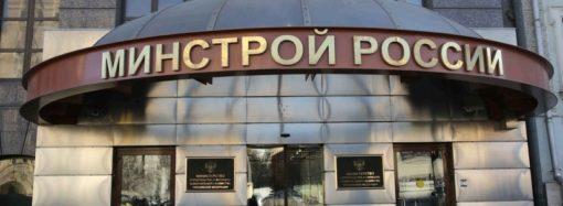Глава региона раскритиковал темпы ремонтных и строительных работ в Энгельсском районе
