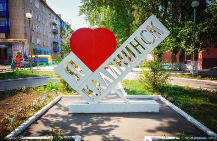 Новый боксерский ринг появится в Калининске
