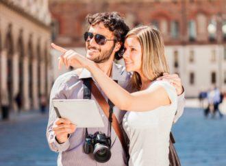 Российский сервис бронирования жилья для отдыха Tvil.ru выявил, какие города пользовались наименьшим спросом у туристов этим летом.